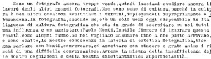 Crocenzi–20-09-59-3