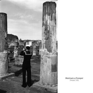 Marinaio-a-Pompei