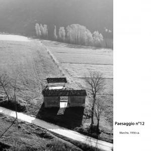 Paesaggio-n--12