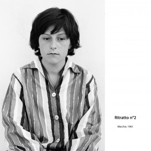 Ritratto-n--2