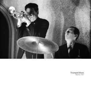 Trumpet-blues