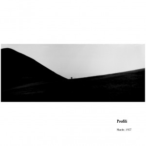 paesaggio_Profili