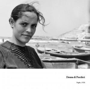 ritratto_Donna-di-Peschici