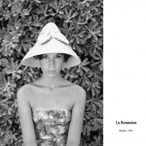 ritratto_La-Romanina