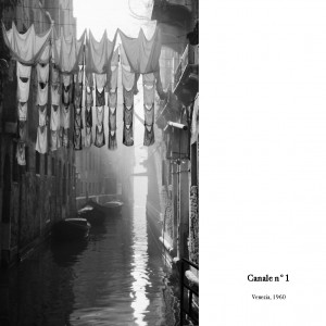 venezia_Canale-n--1-