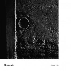 venezia_Geometrie